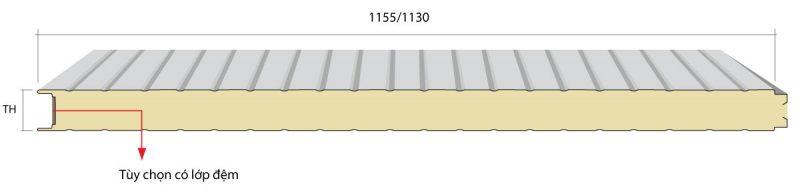 GP WALL CLASSIC 1 1 800x193 1 - TẤM VÁCH TƯỜNG KHỔ LỚN / GP WALL CLASSIC