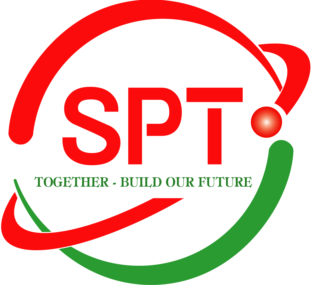 SPT GREEN BUILDING