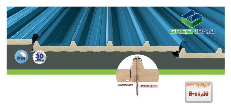 greenpan gp 5 roofing 1 1 800x384 1 - TẤM LỢP MÁI 3 SÓNG - 5 SÓNG  / GP 3 ROOFING - GP 5 ROOFING