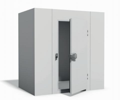 011. CỬA PANEL INTERCOLD Hình ảnh hộp lạnh INTERCOLD MASTER BOX SPT 17 482x400 - CỬA PANEL INTERCOLD
