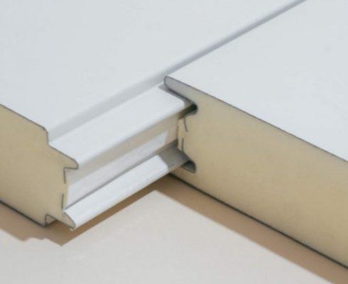 002. vach panel pir isofrigo SPT 490x400 - Home