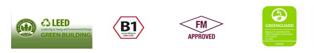 001. tuong panel PIR SPT 02 - TƯỜNG PANEL PIR – TẤM TƯỜNG CÁCH NHIỆT ĐƯỢC MỌI NGƯỜI TIN DÙNG