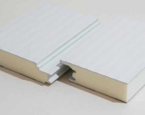 003. panel sandwich PIR SPT 02 503x400 - Home